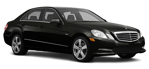 Singapore Mercedes Benz E-сlass sedan сar rental, hire with a driver